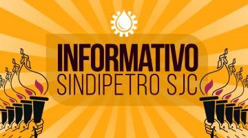 SEMINÁRIO NR-13 E SPIE PARA DIRIGENTES SINDICAIS E CIPISTAS