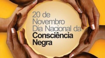 Consciência Negra para organizar a luta contra os retrocessos