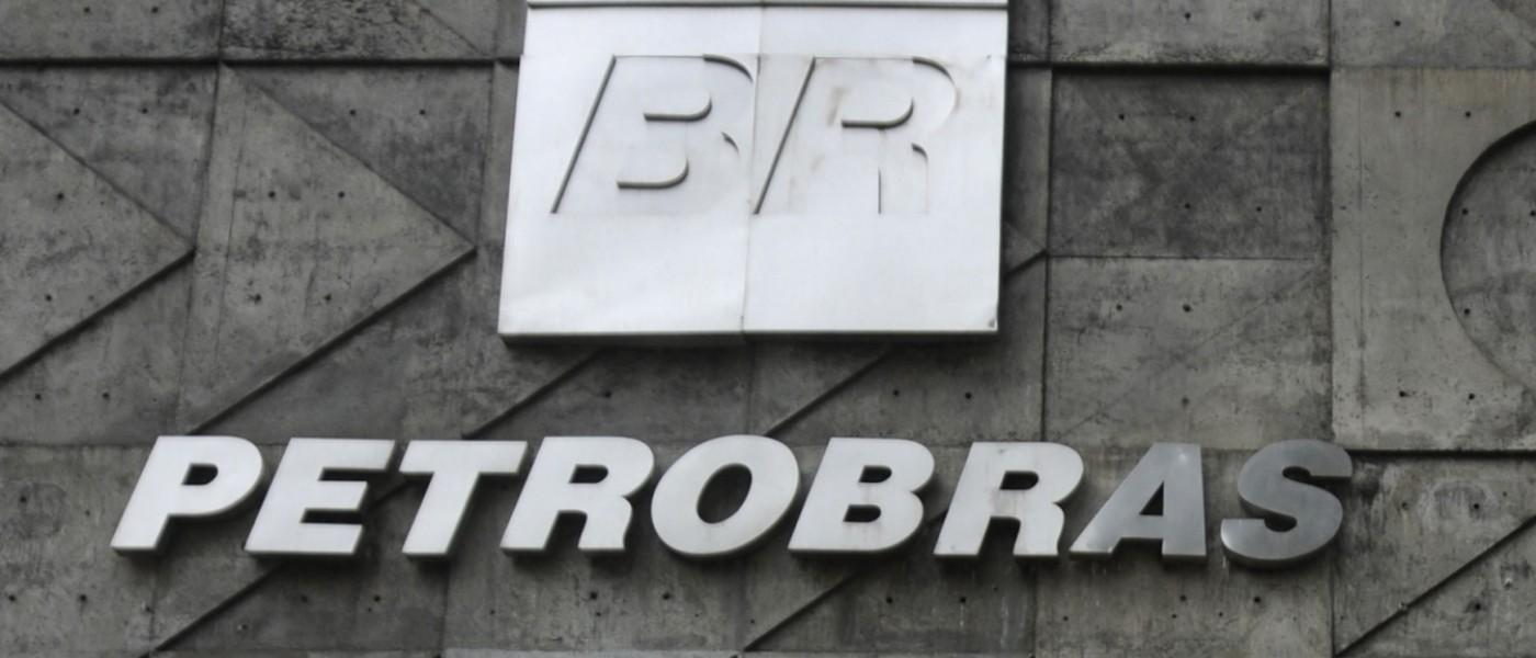 Economista do IBEPS analisa resultados financeiros da Petrobrás e faz alerta