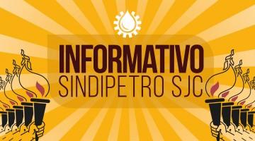 FNP prepara contraproposta para a Petrobras