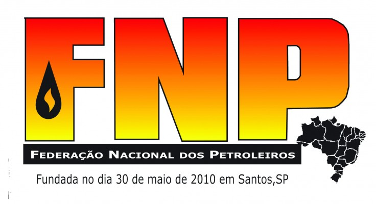 Nota da FNP contra o cancelamento da Greve Nacional de 5 de dezembro
