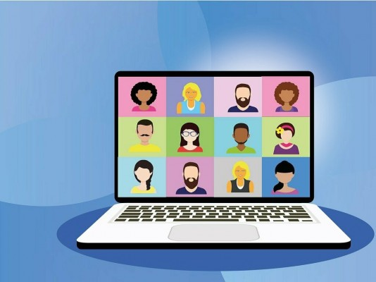Sindicato realiza assembleia virtual, no dia 10, para consultar sobre proposta de ACT