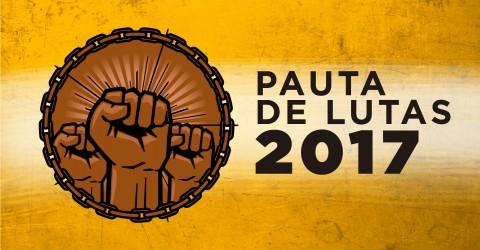 FNP se prepara para próximo embate com a direção da Petrobrás por ACT 2017 que mantenha direitos